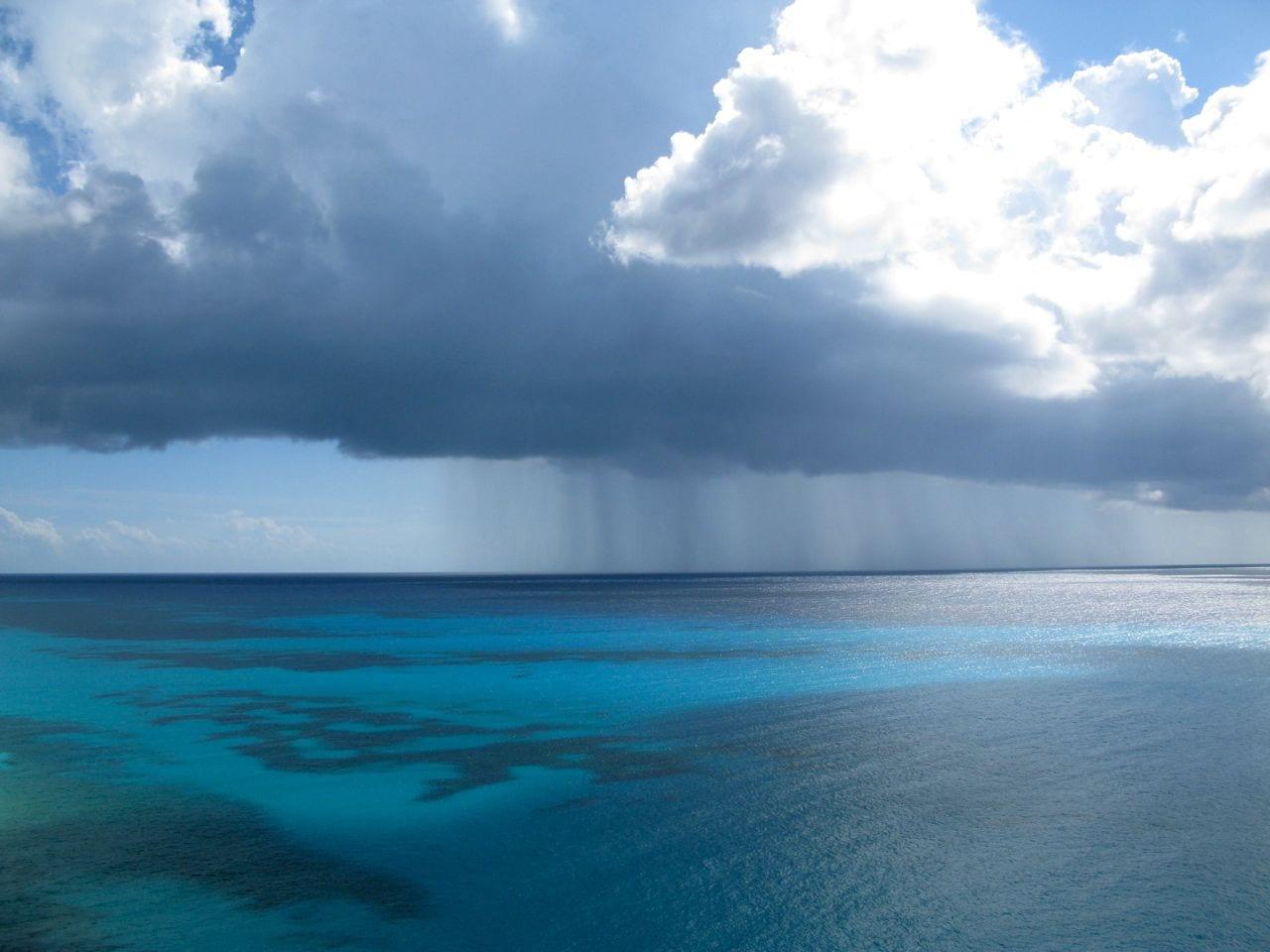 Inagua The Bahamas