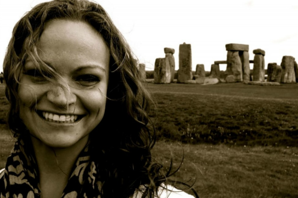 Tips for Visiting the Stonehenge