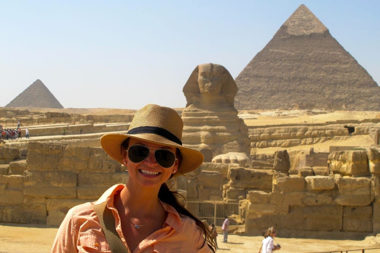Worksheet Sphinx Inside tips for visiting the great pyramid of giza angie sphinx