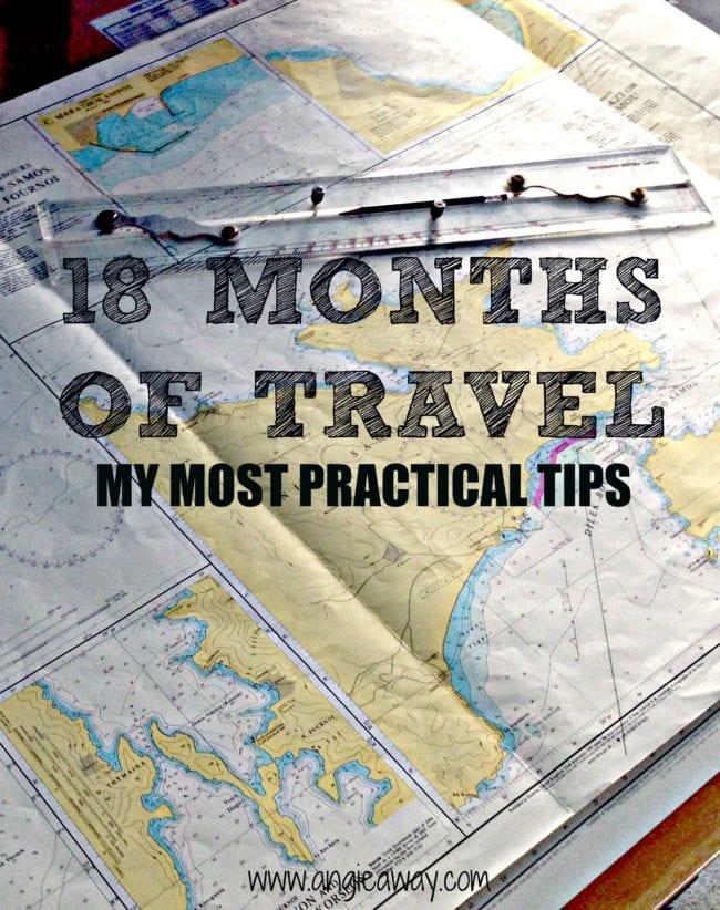 """""""Practical-travel-tips"""""""