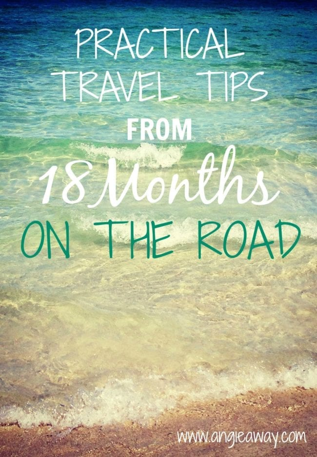 Practical-travel-tips