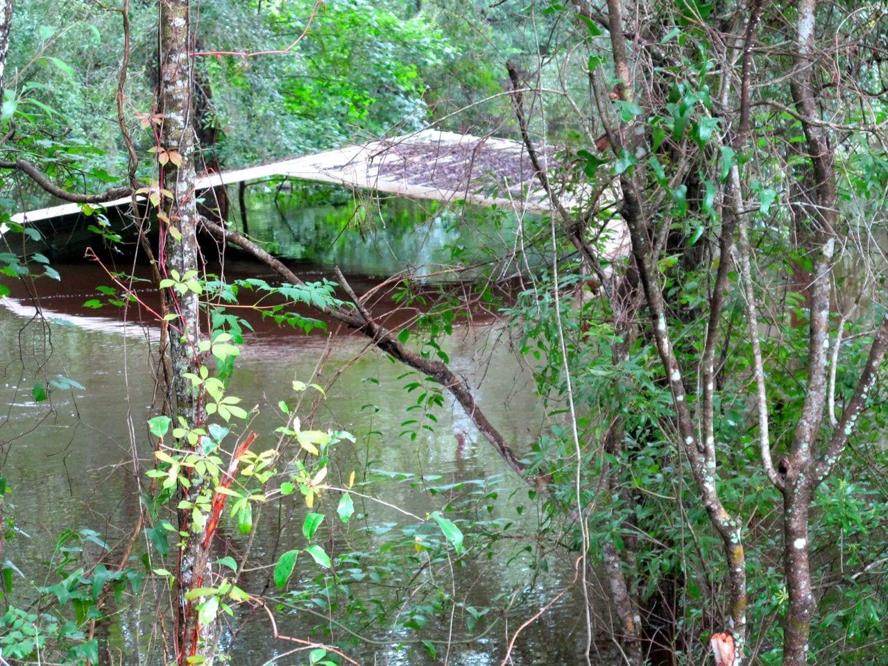 Buffalo Creek flood - Wikipedia