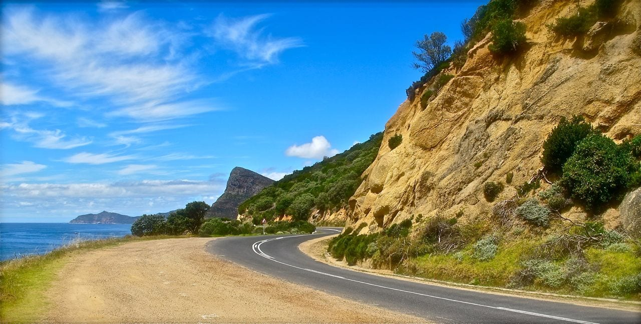 Planning A South African Road Trip What Are The Best Routes To Drive