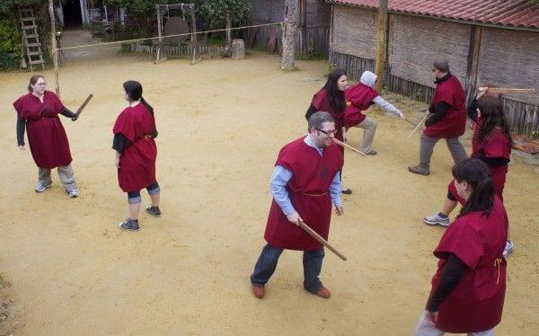 gladiator-school-rome-arena-600x374