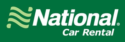 NATIONAL_LOGO_GR