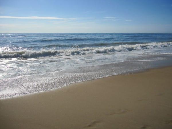 Bethany Beach, USA