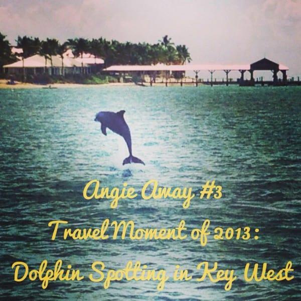 #3 - Key West!