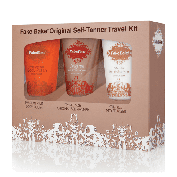 Fake_Bake_Original_Self_Tanner_Travel_Kit_1389354970