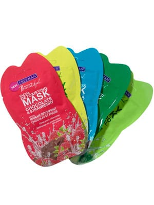 freeman-face-mask-travel-size