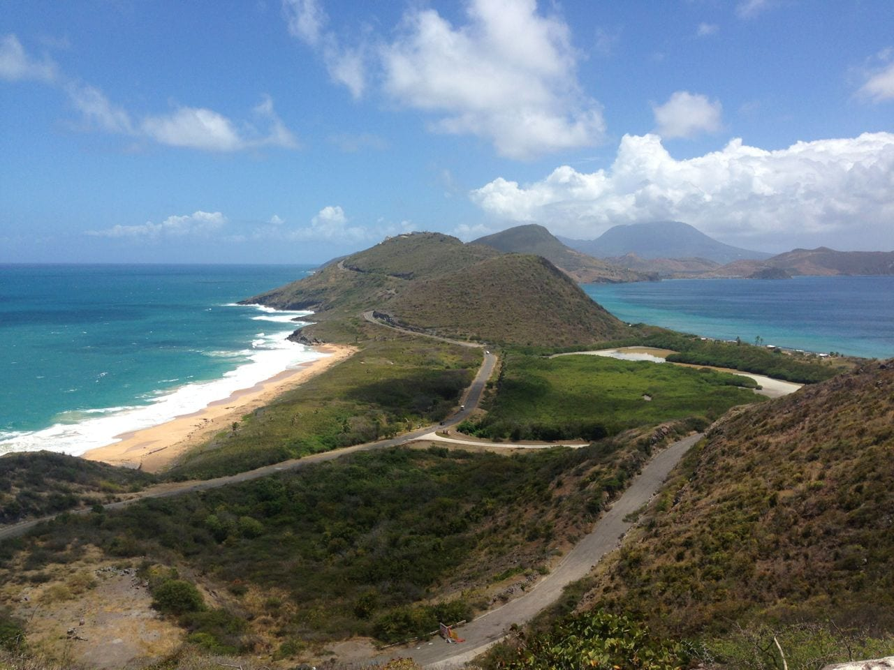 Sugar is so last century