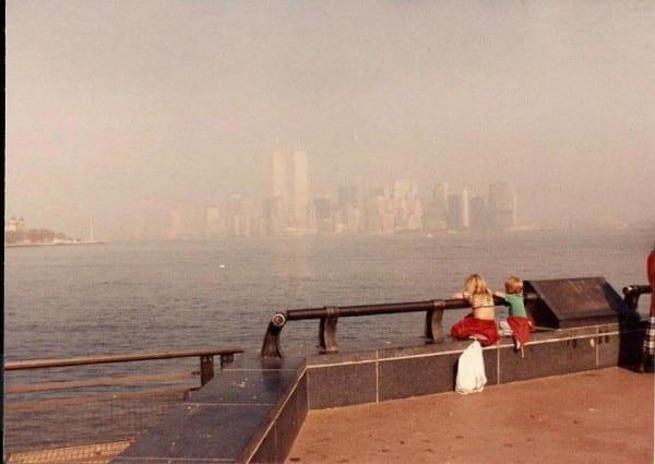 ANGIE 1989ish