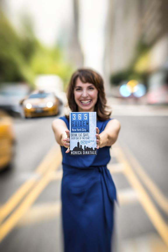 Monica_DiNatale_365_Guide_NYC
