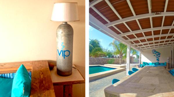 VIP Diving Bonaire