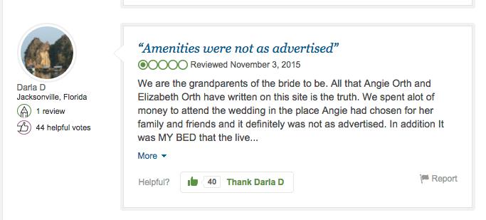 bahama-beach-club-destination-wedding-review-abaco-bahamas-craig-roberts-tripadvisor