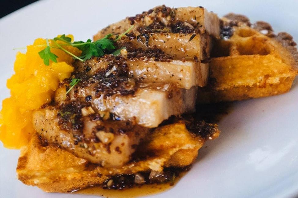 jacksonville-restaurants-4
