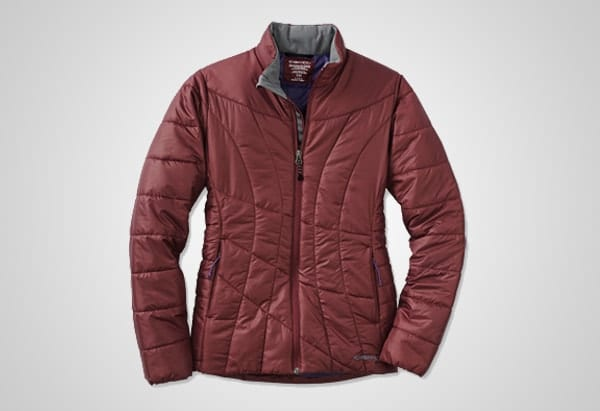 ExOfficio Clothing