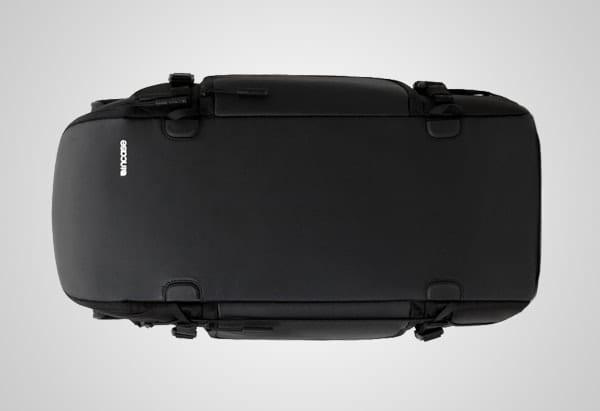 Incase GoPro Backpack