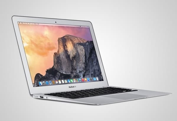 "MacBook Air 13"" Laptop"