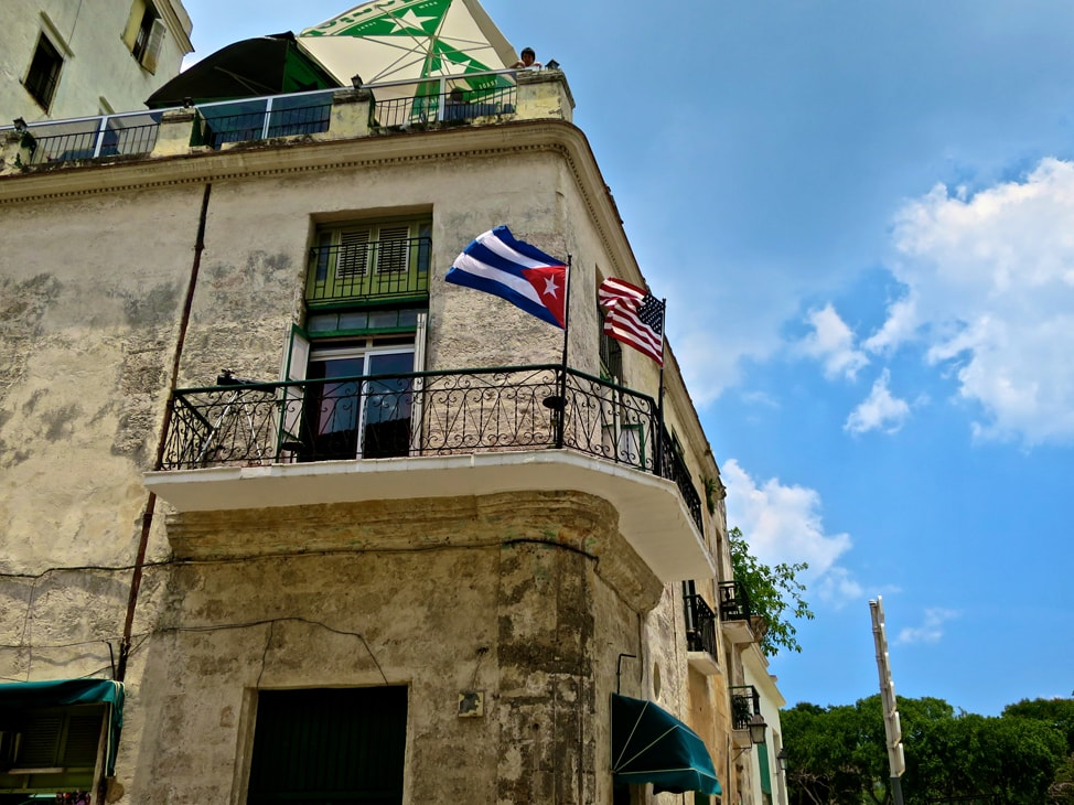 first-impressions-from-cuba-13