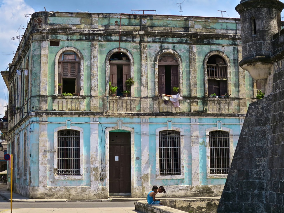 first-impressions-from-cuba-16
