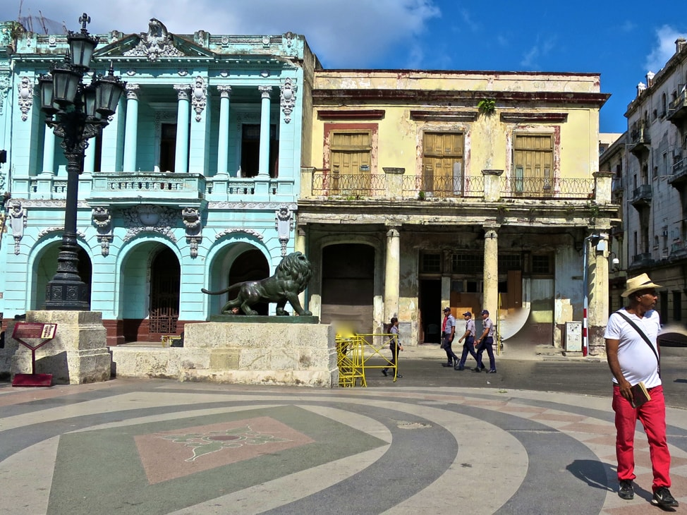 first-impressions-from-cuba-20
