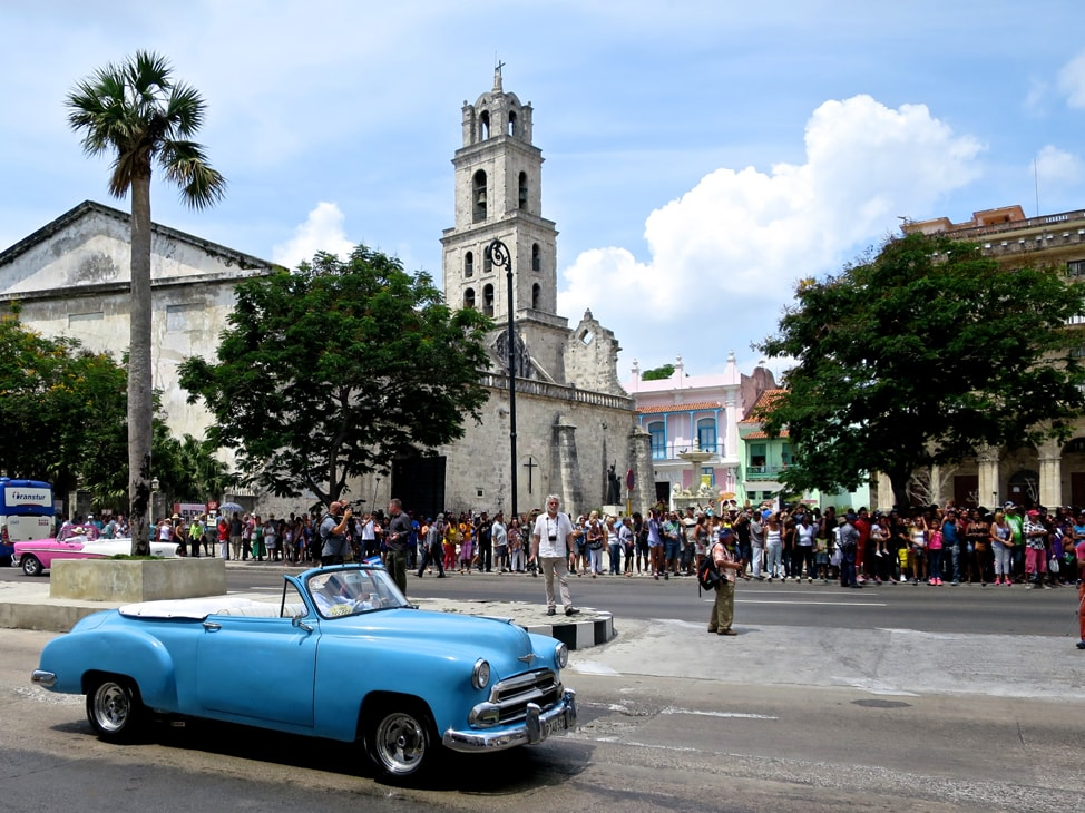 first-impressions-from-cuba-6