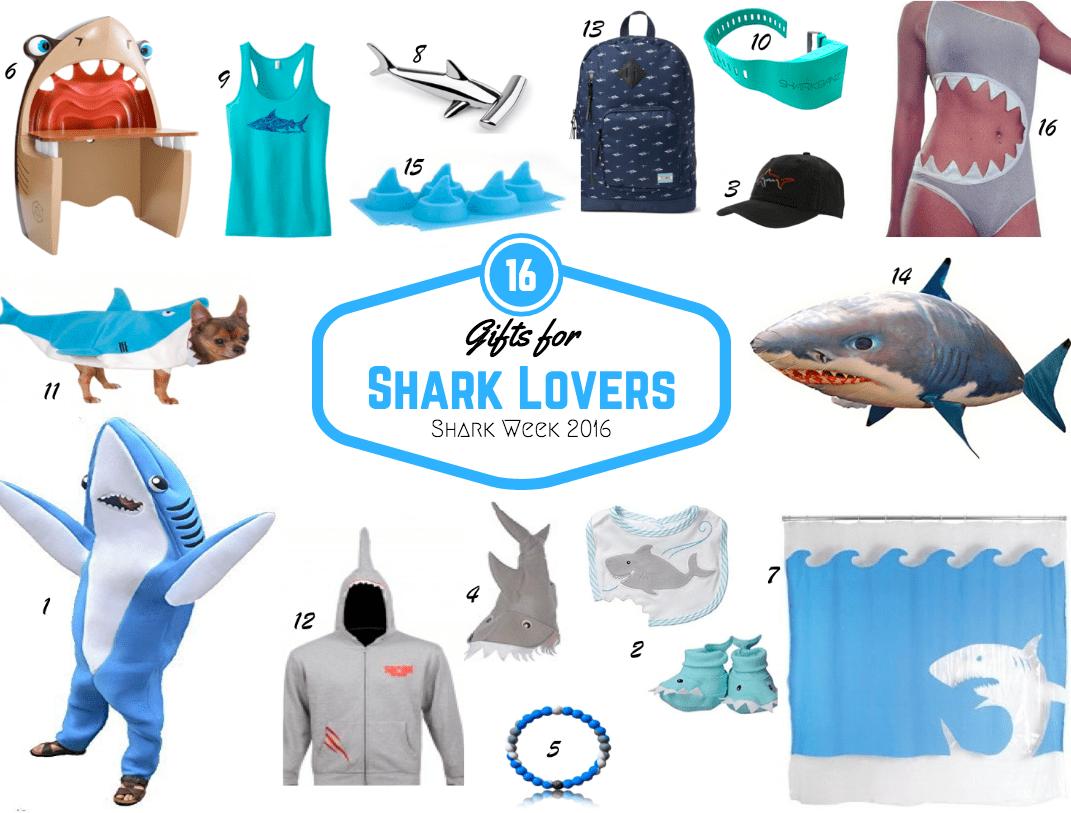 shark-lovers-gift-guide-shark-week