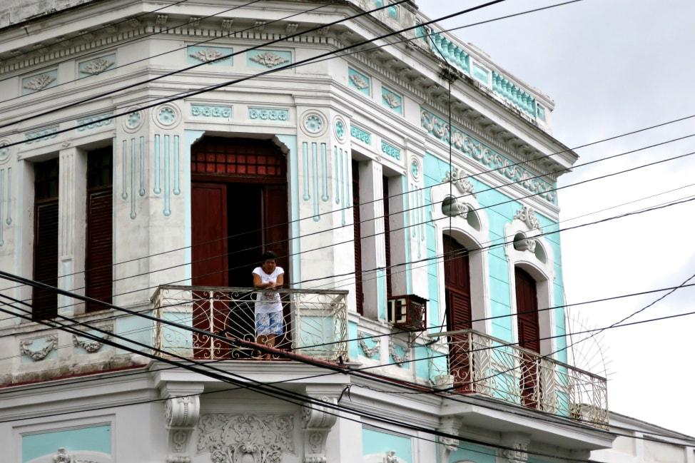 Cuba Fathom 10-min
