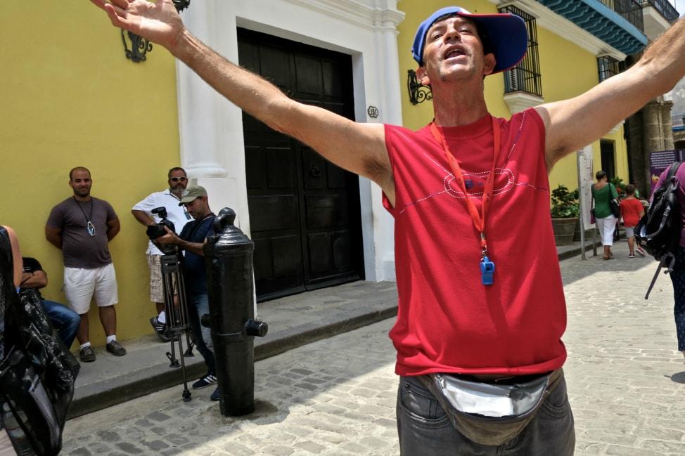 Cuba Fathom 5-min