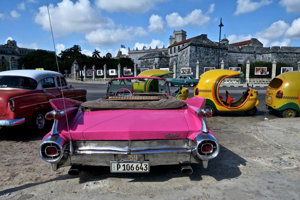 Cuba Fathom 6-min