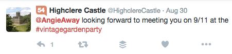 highclere-castle-vintage-garden-party-downton-abbey-22-min