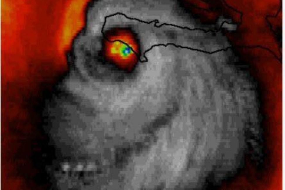 hurricane-matthew-jacksonville-1-min