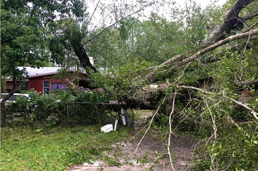 hurricane-matthew-jacksonville-11-min