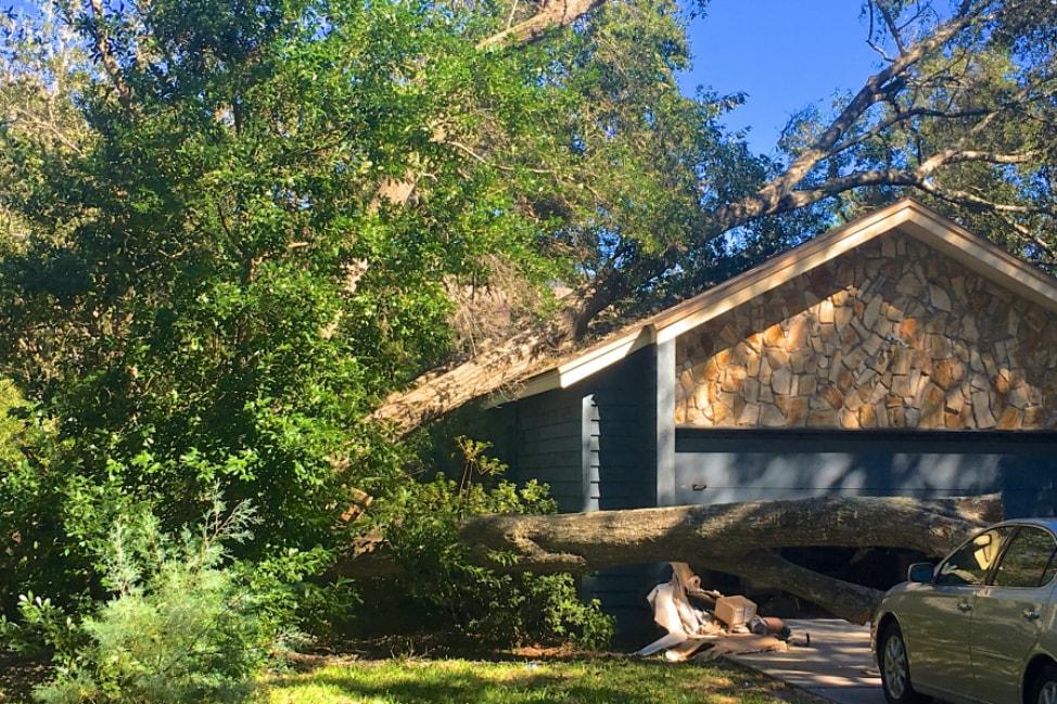 hurricane-matthew-jacksonville-19-min
