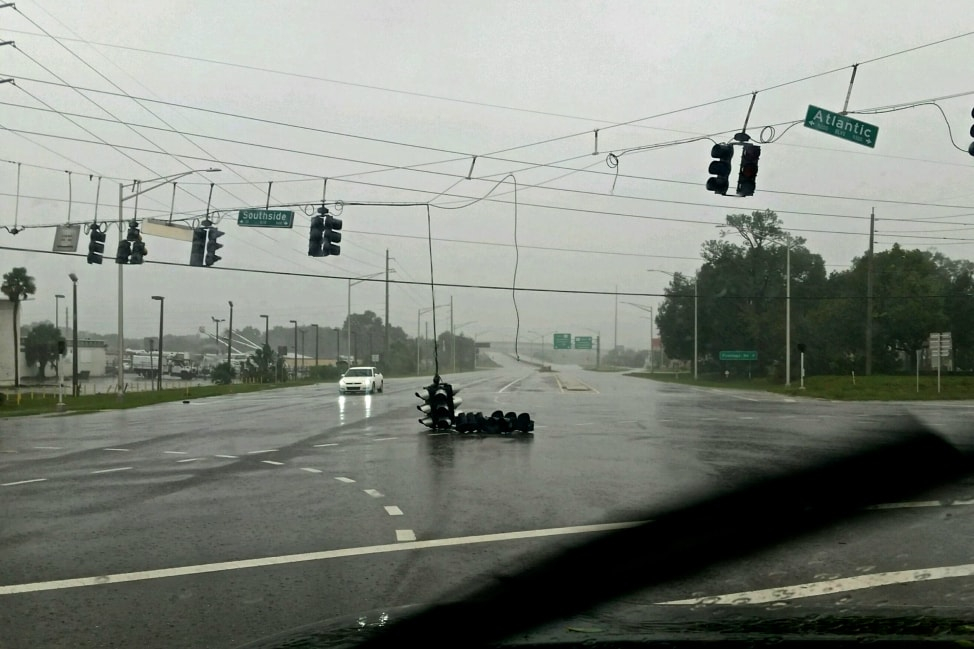 hurricane-matthew-jacksonville-29-min