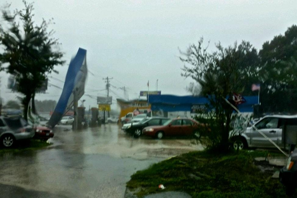 hurricane-matthew-jacksonville-6-min