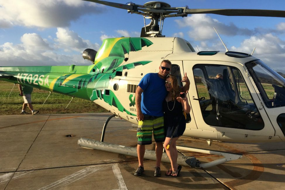 kauai-safari-helicopter-2016-travel