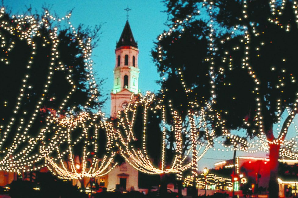 st-augustine-nights-of-lights-4-min