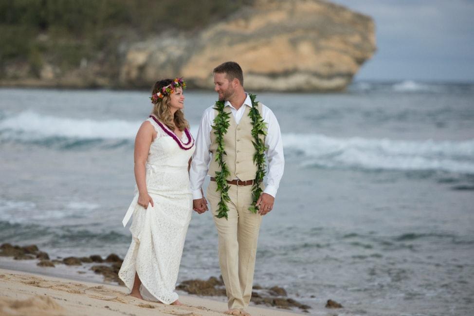 Kauai-Vow-Renewal-Grand-Hyatt-16-min