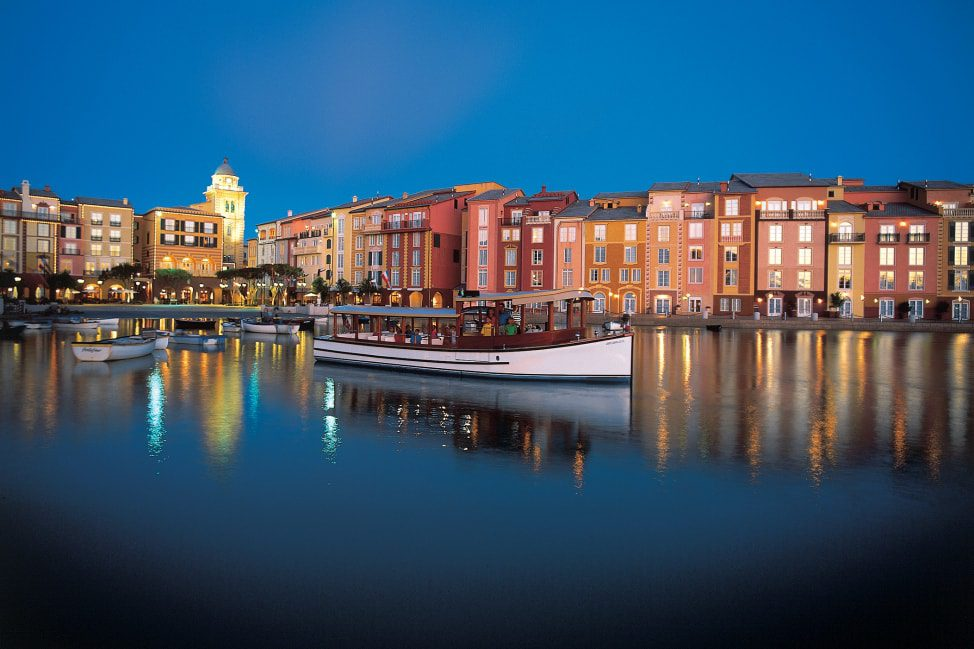 7 Reasons To Stay Onsite At Universal Orlando