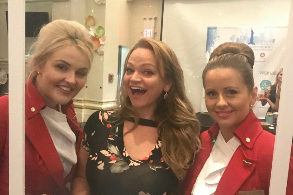 Angie Away - Virgin Atlantic 2-min
