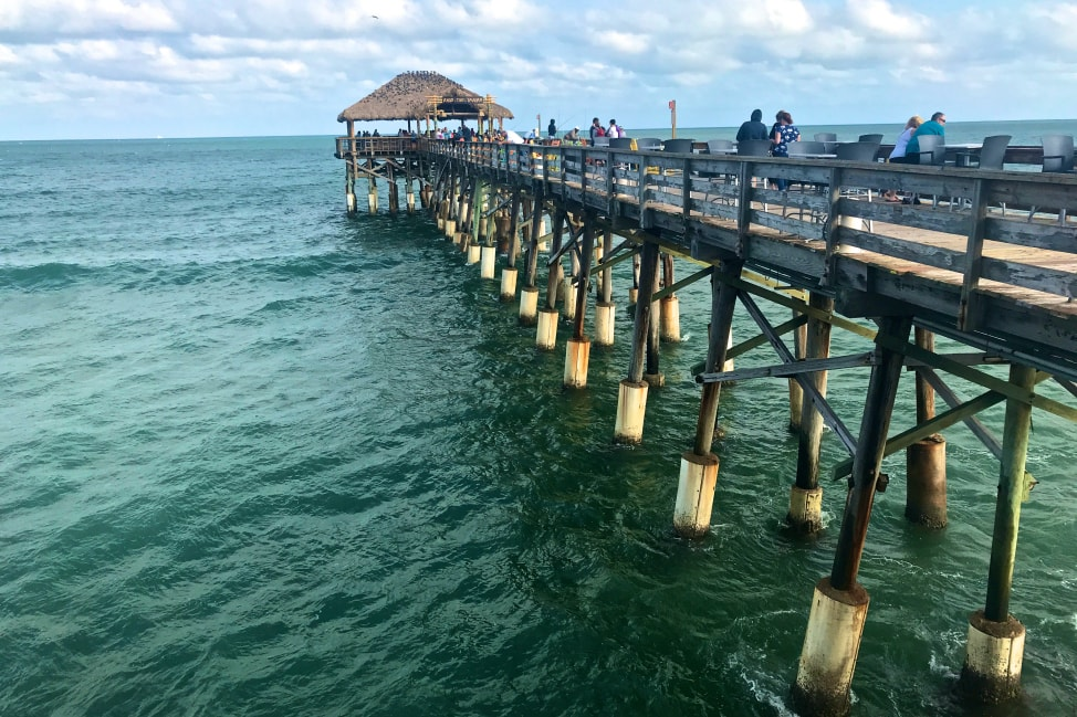 what-to-do-at-the-cocoa-beach-pier-space-coast