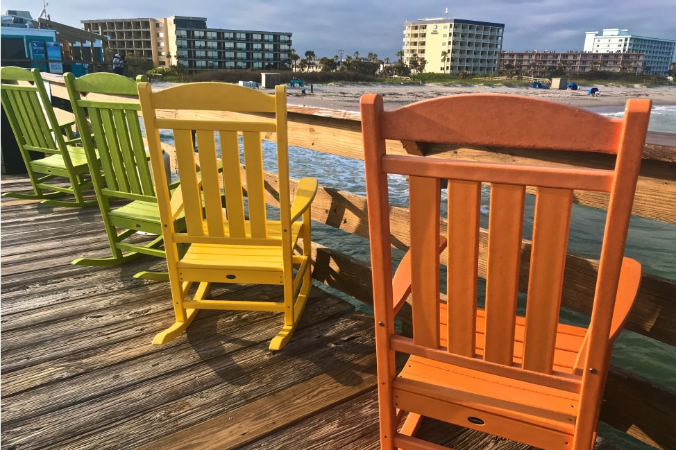 what-to-do-at-floridas-space-coast