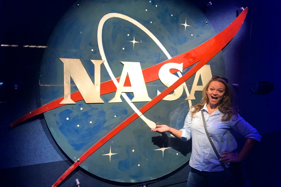 what-to-do-at-nasa-kennedy-space-center-space-coast
