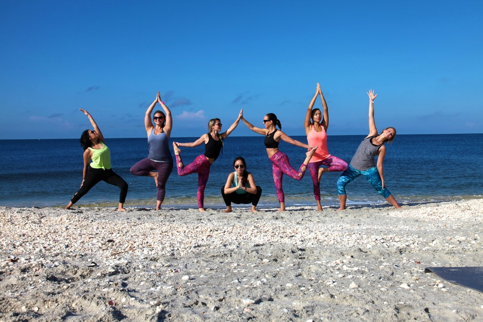 yoga-in-florida-captiva-island