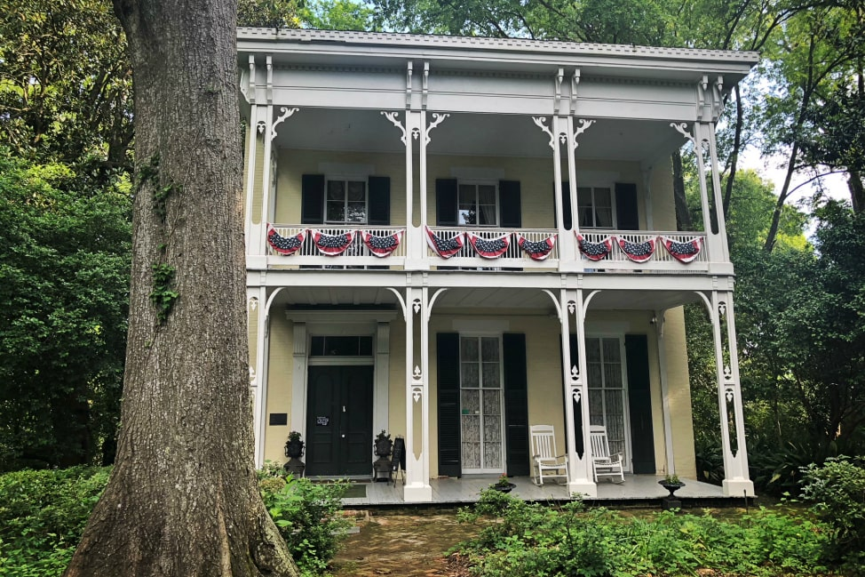 Mississippi Delta Road Trip | Your Ultimate Guide