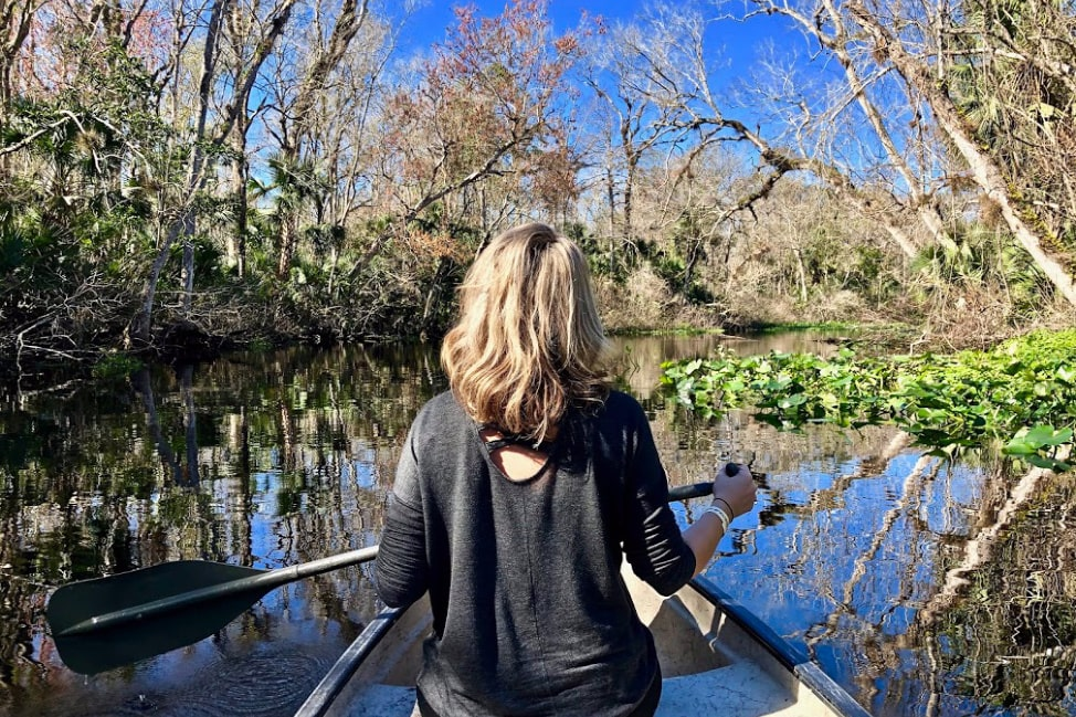 48 Hours in Orlando Itinerary - The Jet Sisters
